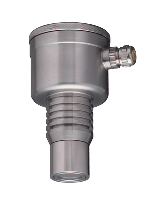Klay Instruments 8000 pressure transmitter