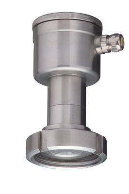 Klay Instruments 8000-SAN Intelligent level transmitter